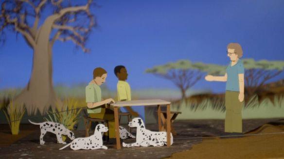 leakeydogsstandingtable