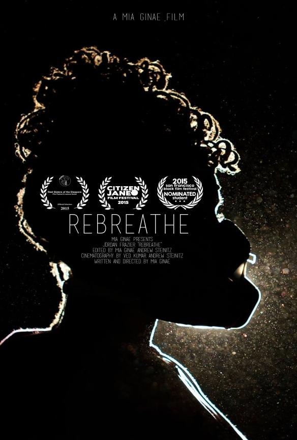 rebreathe_poster_2