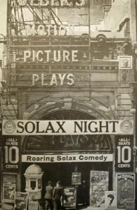 solax_night_280