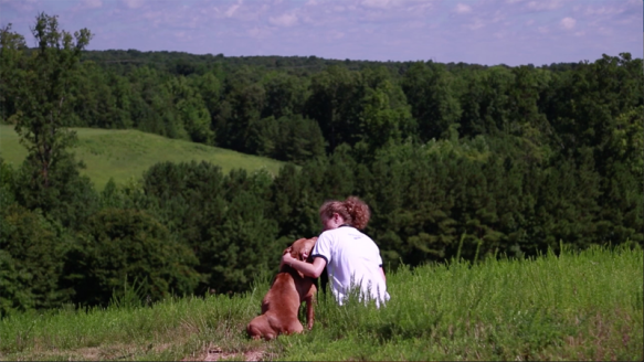 Landfill-Dogs-Documentary-Camden-Watts-3