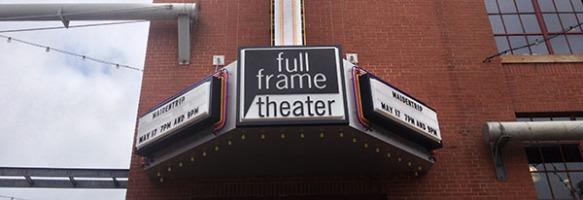 fullframe_theater