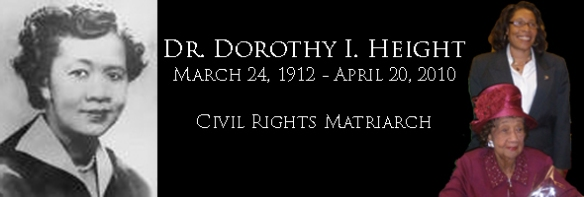 Dorothy-Height-Tribute