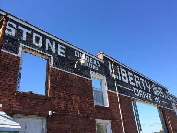 liberty_warehouse_facade_1510